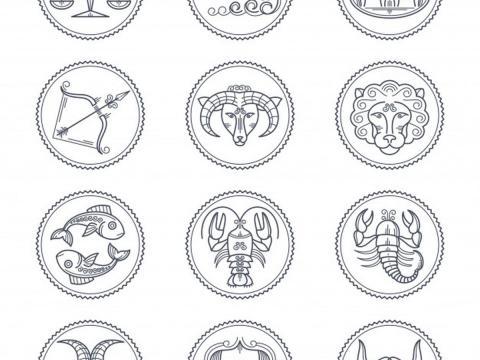 Affinità segni zodiacali, vediamo due casi importanti