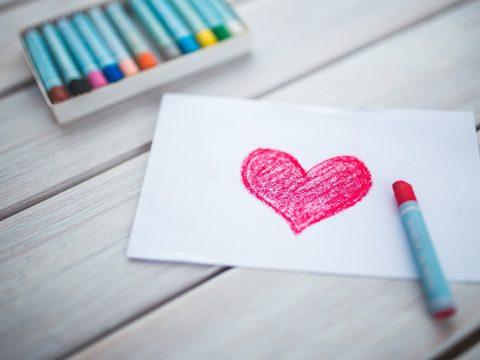 Frasi Tumblr amore: raggruppiamo per voi i migliori pensieri